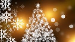 Przerwa świąteczna